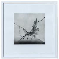 http://mightyfineprintshop.com/files/gimgs/th-20_harryschneider_excitement_framed.jpg