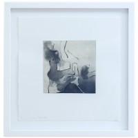 http://mightyfineprintshop.com/files/gimgs/th-20_harryschneider_gratitude_framed.jpg