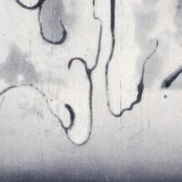 http://mightyfineprintshop.com/files/gimgs/th-20_harryschneider_movement_detail.jpg
