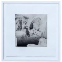 http://mightyfineprintshop.com/files/gimgs/th-20_harryschneider_overwhelming_framed.jpg