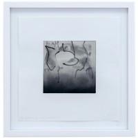 http://mightyfineprintshop.com/files/gimgs/th-20_harryschneider_perseverance_framed.jpg